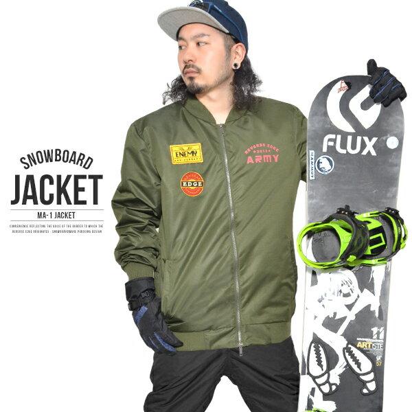 https://item.rakuten.co.jp/elephant-shoe/snowboard-j/
