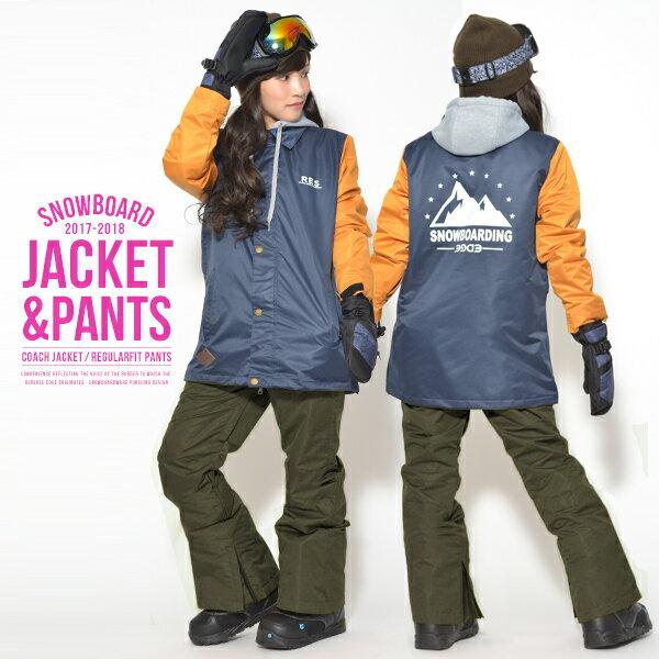 https://item.rakuten.co.jp/elephant-shoe/snowbord/