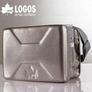 ロゴス LOGOS クーラー 保冷バッグ アウトドア送料無料 ロゴス LOGOS ハイパー氷点下クーラーM ...