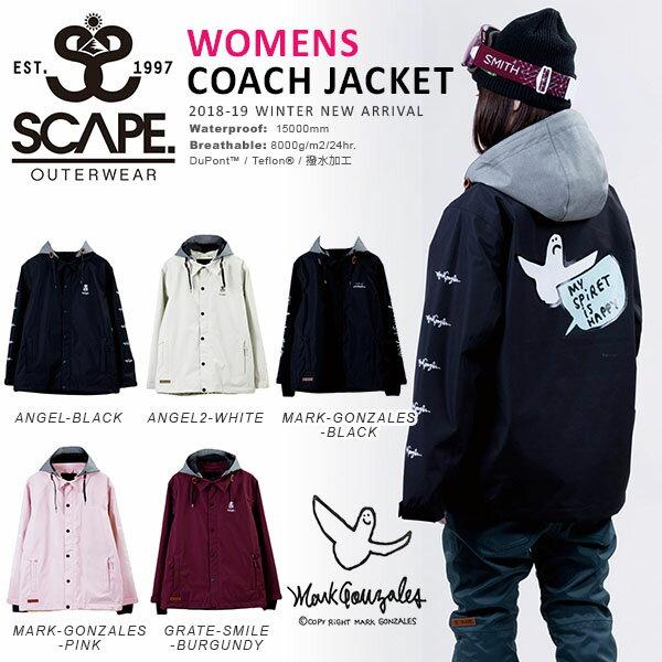https://item.rakuten.co.jp/elephant-sports/sc-w-coach-jacket/