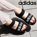 adidas スニーカー レディース 新作