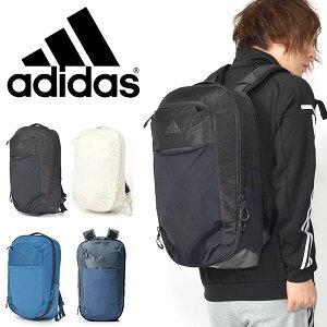 521d58f0b72a 送料無料 高機能 リュックサック アディダス adidas OPS 3.0 バックパック 25 リュック スポーツバッグ