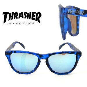送料無料 サングラス THRASHER スラッシャー PLANET アイウェア カラフル カラーレンズ メンズ レディース アウトドア フェス ビーチ プール
