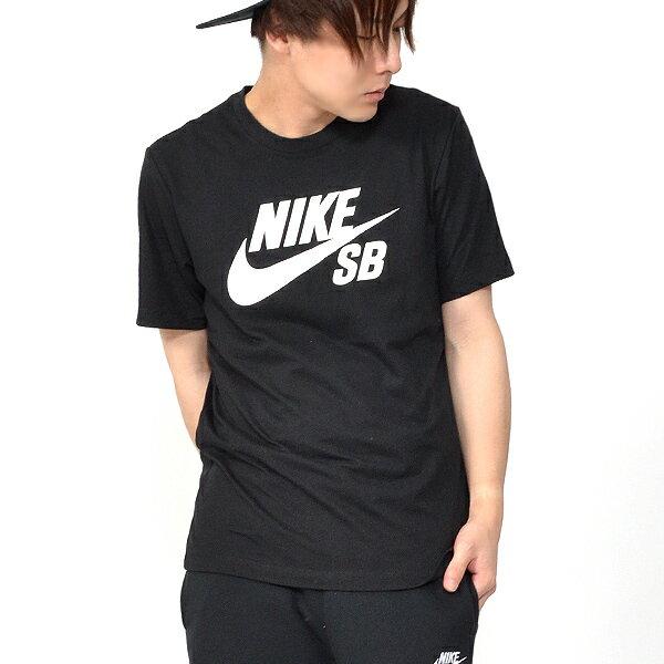 トップス, Tシャツ・カットソー  T NIKE SB DRI-FIT TEE T ar4210 2019