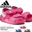 ���å�������륢�ǥ�����adidasBABY������Infant�Ҷ�����˥��٥륯��ӡ���������볤�ס���ӡ�����ͷ�ӳ�����2016�տ���AF3867S74680S74683