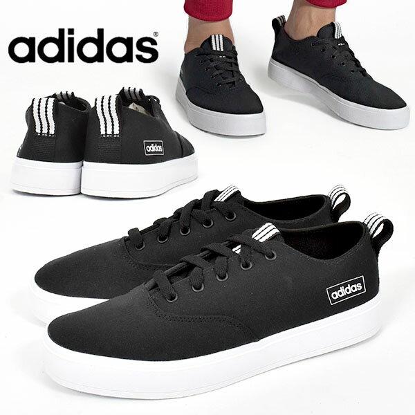 メンズ靴, スニーカー  adidas BROMASKATE M 2020 EG3896