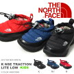 �Ҷ��̥ץ��֡���THENORTHFACE�����Ρ����ե��������å�KNSETractionLiteLow�̥ץ��ȥ饯�����饤�ȥ?2016���߿���?���åȥ֡�������ݲ�����