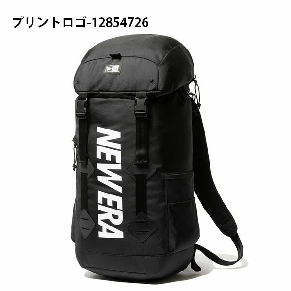 送料無料ニューエラNEWERAラックサックバックパックリュックサックアウトドアザックデイパックリュックメンズレディースカバン鞄かばんバッグBAG28L