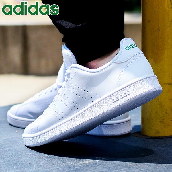 メンズ靴, スニーカー  adidas ADVANCOURT BASE 2021 EE7690 EE7691 EE7692 EE7693 EE7695 FY8634