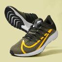 半額 50%off ランニングシューズ ナイキ NIKE メンズ レディース ズーム ライバル フライ ランニング ジョギング マラソン 運動靴 靴 スニーカー シューズ トレーニング ビッグロゴ ZOOM RIVAL FLY CD7288
