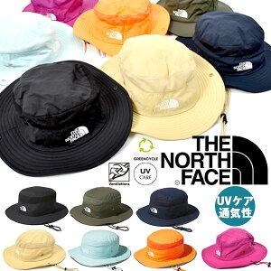 送料無料 アウトドアハット ザ・ノースフェイス THE NORTH FACE Brimmer Hat ブリマーハット メンズ レディース 帽子 アウトドア 登山 ハイキング 2020春夏新作 nn02032 ザ ノースフェイス UVカット 紫外線防止