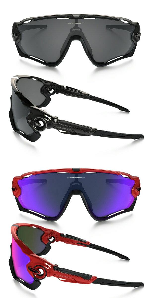 送料無料サングラスOAKLEYオークリーJawbreaker(AsiaFit)ジョウブレイカー眼鏡アイウェアマウンテンバイクランニング自転車野球スポーツ
