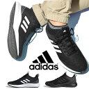 送料無料 アディダス スニーカー メンズ adidas FLUIDSTREET M ローカット カジュアル シューズ 靴 3本ライン 24%off FW1703 FY8094