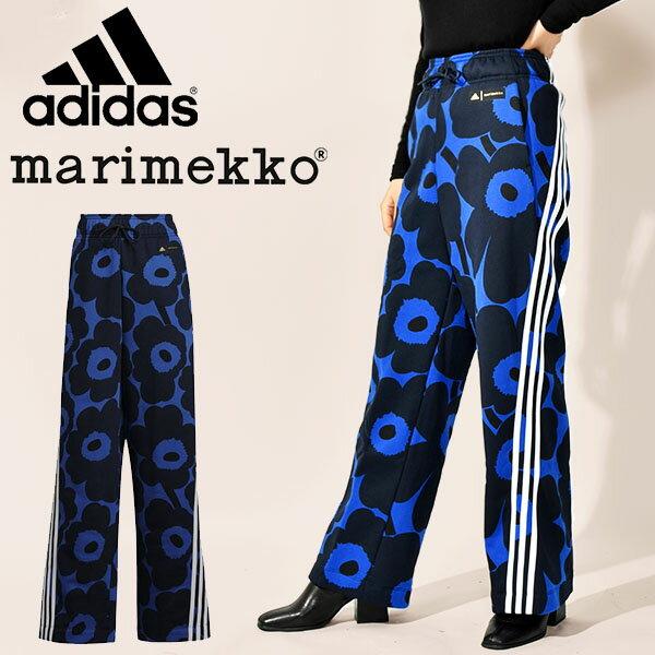 ボトムス, パンツ  adidas W MARIMEKKO Unikko 2021 BG406 H39731