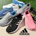 送料無料 31%OFF アディダス レディース キッズ スニーカー adidas ジュニア 子供 男の子 女の子 子供靴 運動靴 学校 通学 スポーツ シューズ 靴 FX4717 FY7244 FY9497 FY9501 FY9502