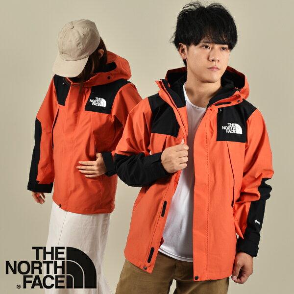 メンズファッション, コート・ジャケット  GORE-TEX THE NORTH FACE Mountain Jacket np61800 2020