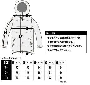 送料無料スノーボードウェアレディースベスト付きジャケット3Way取外し可能VestJacketスノーウエアスノーボードウェアスノボウエアSNOWBOARD【あす楽対応】