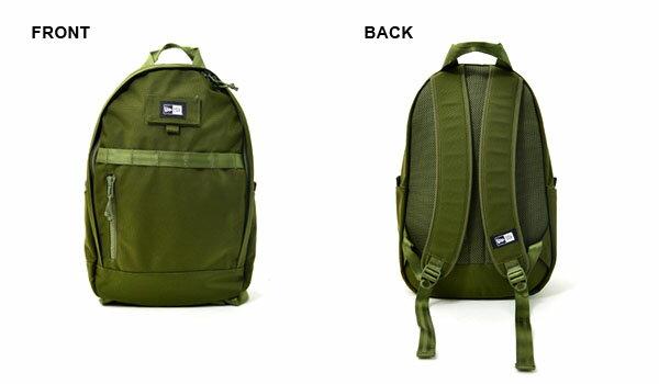 送料無料ニューエラNEWERADAYPACKデイパックかばんバックパックリュックサックリュックデイパックメンズレディース鞄カバンバッグかばんBAG17L35%off