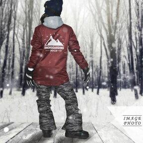 送料無料スノーボードウェアレディースパンツレギュラーフィットスノーパンツボトムス立体縫製スノボパンツスノボウエアSNOWBOARD【あす楽対応】