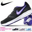 ランニングシューズ ナイキ NIKE ウィメンズ ダウンシフター6 MSL レディース ランニング ジョギング マラソン 運動靴 シューズ 靴 684771 2016冬新色