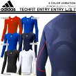 adidas���ǥ�����TECHFITENTRY��������������ʥ�󥺡�ŵ����ʡ�20��off