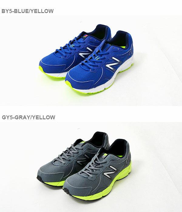 ランニングシューズニューバランスnewbalanceMR360メンズ初心者トレーニングウォーキングシューズ靴得割25
