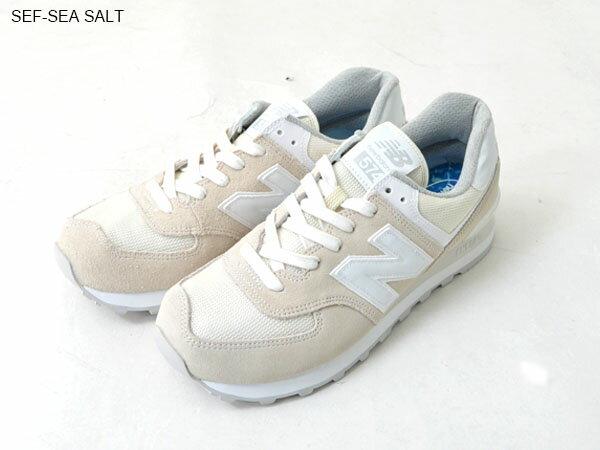 送料無料スニーカーニューバランスnewbalanceML574メンズカジュアルシューズ靴グレーブルーブラックレッド得割30