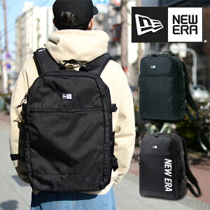 7b70fde2a85f 送料無料 ニューエラ NEW ERA SMART PACK スマートパック バックパック リュックサック リュック デイパック メンズ レディース 鞄  カバン バッグ かばん BA.