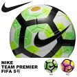 サッカーボール ナイキ NIKE チームプレミア FIFA 5号 JFA検定球 サッカー ボール フットボール 10%off
