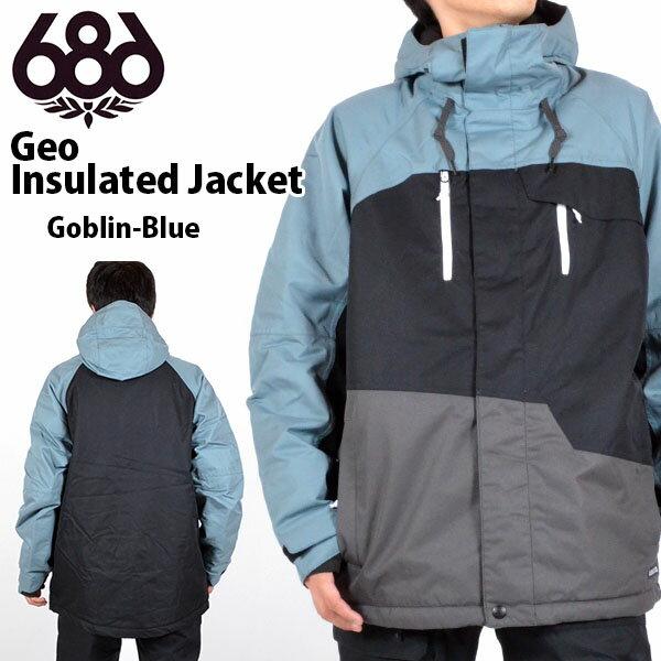 https://item.rakuten.co.jp/elephant-sports/geo-jacket/