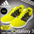 得割30 ランニングシューズ アディダス adidas Galaxy 3 メンズ ギャラクシー3 初心者 マラソン ジョギング ランニング ウォーキング シューズ ランシュー 靴