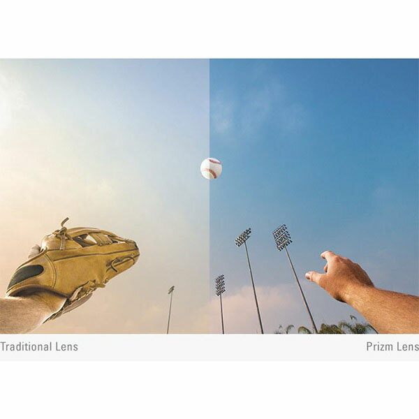 送料無料サングラスOAKLEYオークリーEVZeroPathPRIZMFieldGreenFadeEditionAsiaFitイーブイゼロパスアジアンフィットプリズムレンズ眼鏡アイウェアランニング自転車野球スポーツ