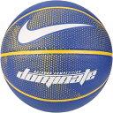 バスケットボール ナイキ NIKE ドミネート 8P 7号 5号 バスケット ボール バスケ 屋外