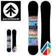 送料無料 ボード 板 gray snowboards グレイ スノーボード メンズ PRODIGY プロディジー スノボ オールマウンテン ボード 153.5 155.5 30%off