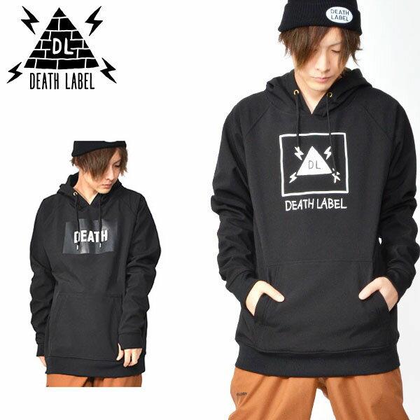 https://item.rakuten.co.jp/elephant-sports/death-bonded-hoodie/