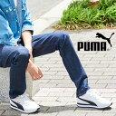 送料無料 スニーカー プーマ PUMA メンズ プーマ チューリン 2 ローカット スポーツカジュアル シューズ 靴 2021春新色 366962