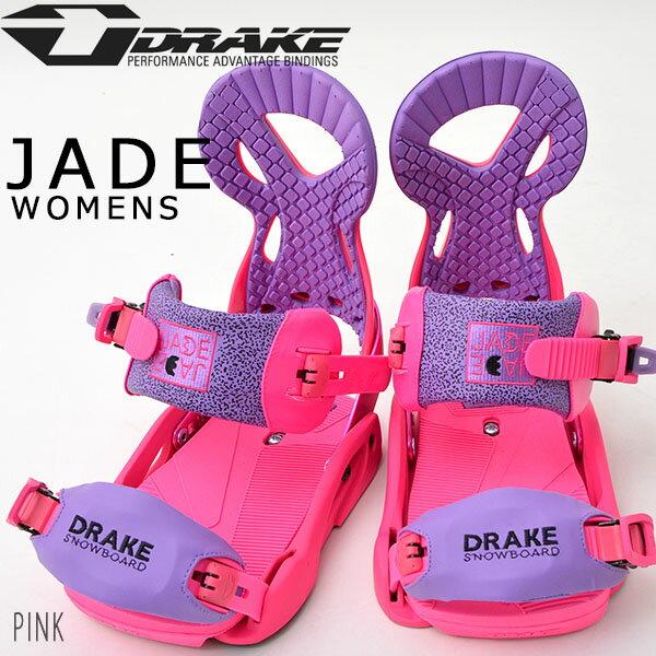 https://item.rakuten.co.jp/elephant-sports/drake-jade/