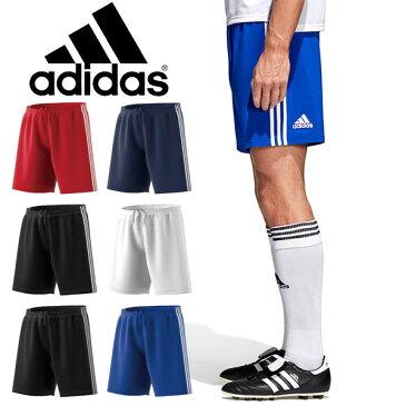 送料無料 ショートパンツ アディダス adidas メンズ CONDIVO18 ショーツ ゲームパンツ 短パン ハーフパンツ サッカー フットボール フットサル ウェア EDN17