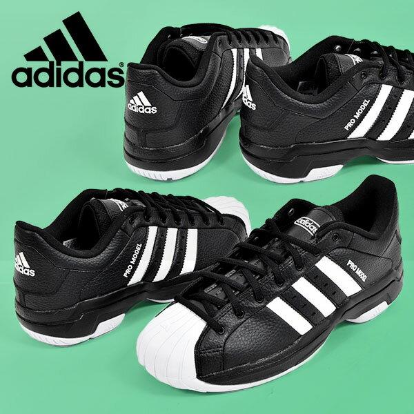 メンズ靴, スニーカー 31OFF adidas Pro Model 2G Low 3 2021 FX4980