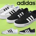 送料無料 アディダス スニーカー adidas メンズ RETRO VULC TRAINER M メンズ ローカット シューズ 靴 3本ライン ホワイト ブラック 白 黒 2021春新作 25%OFF H02206 H02207