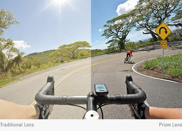 送料無料サングラスOAKLEYオークリーFLAK2.0PRIZMROADGREENFADEEDITION(AsiaFit)レーダーロックアジアンフィットプリズムレンズ眼鏡アイウェアランニング自転車野球スポーツ