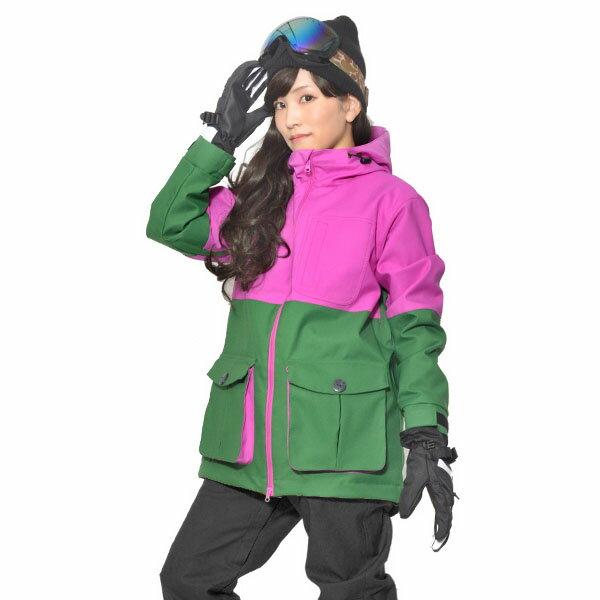https://item.rakuten.co.jp/elephant-sports/ejl1715-pugn/