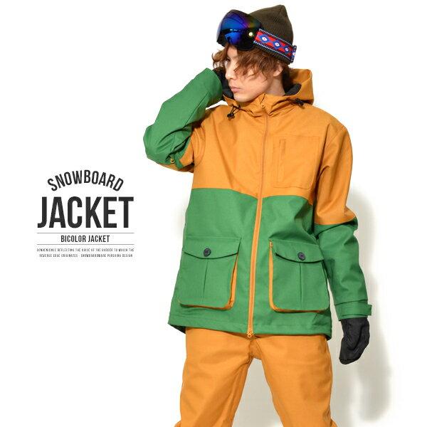 https://item.rakuten.co.jp/elephant-sports/sbwear-j/