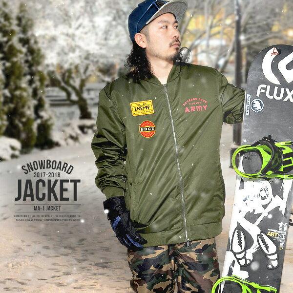 https://item.rakuten.co.jp/elephant-sports/snowboard-j/