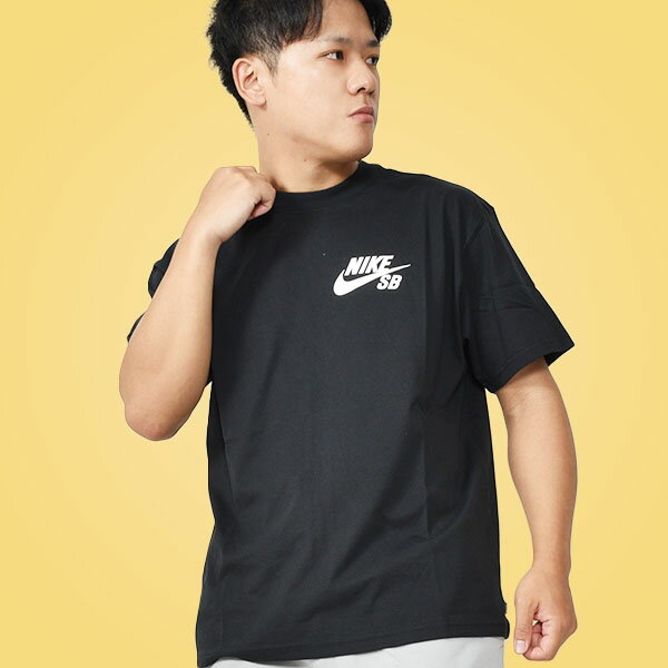 トップス, Tシャツ・カットソー  T NIKE SB T dc7818 2021