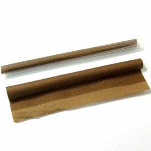 JUICYブラントペーパー手巻きタバコ用巻紙