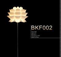 フロアスタンドBKF002