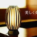 テーブルランプ JK146T ( テーブルスタンド テーブルライト 間...