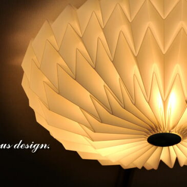 シーリングライト JKC144 LED( 天井照明 間接照明 LED おしゃれ デザイン インテリア 北欧 リビング 寝室 和室 8畳 6畳 モダン)