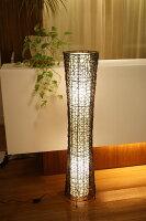 フロアスタンドTKU001L(フロアランプフロアライトスタンドライト間接照明LEDデザインインテリアおしゃれ北欧)